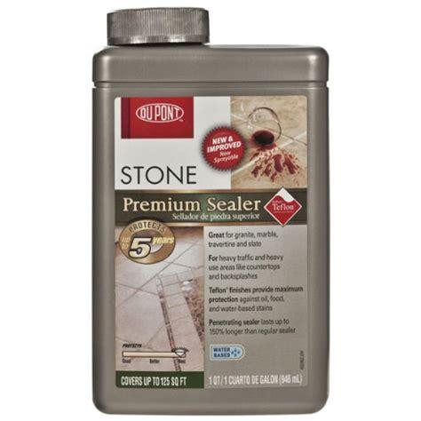 upc 669009714037 e i dupont dupont premium stone sealer quart buycott upc lookup
