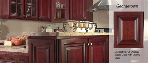 jsi georgetown kitchen cabinets quality kitchen cabinets by jsi cabinetry
