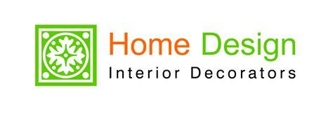 interior decorators trivandrum painting contractor in rt nagar bangalore home interior