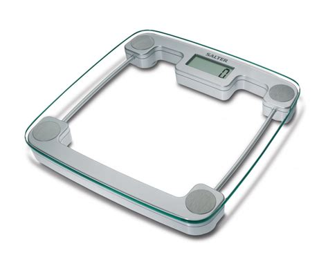 best inexpensive bathroom scale weight watchers scale target gallery of american weigh scales digital bathroom scale