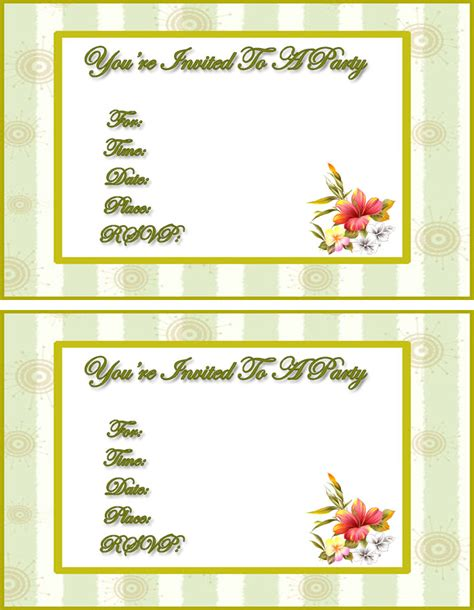 free invitation card creator bridal shower invitations bridal shower invitation maker free