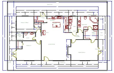 How To Get A Floor Plan by 100 How To Get Floor Plans The Escatists How To Get