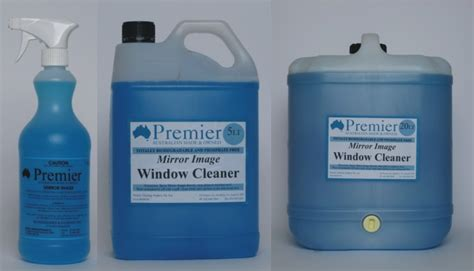 caprice hand towel 45 00 premier cleaning products online shop