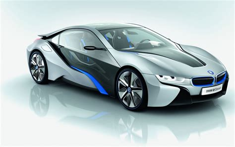 model bmw cars bmw cars model sport model new model high resolution hd