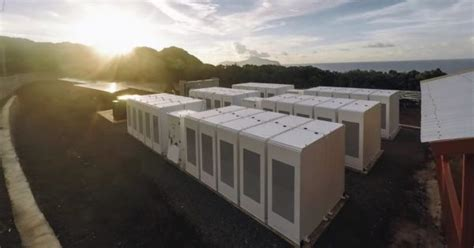 elon musk puerto rico today elon musk is meeting puerto rico s governor to fix