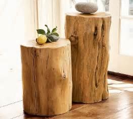 Cheap Glass Vases Uk A Work In Progress Tree Stump Table