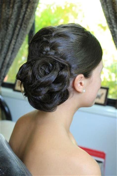 hair extensions darwin trudy s hair 4 u in darwin nt hairdressers truelocal