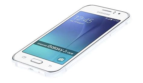 reset samsung j1 how to reset samsung galaxy j1 ace sm j110m all methods