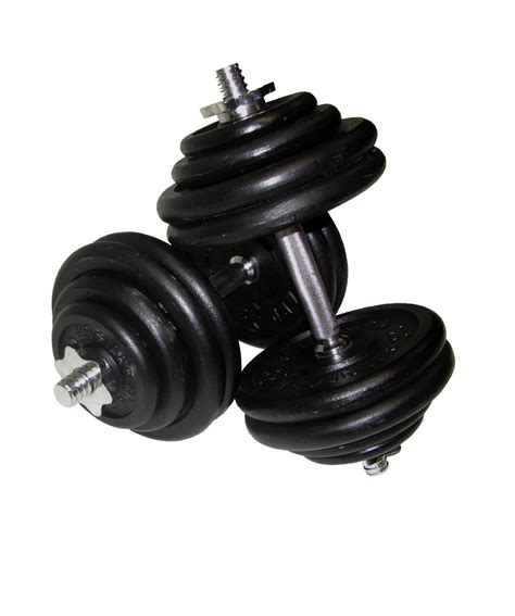 Dumbell Fitness Burning Workouts 12 Day Program Workout