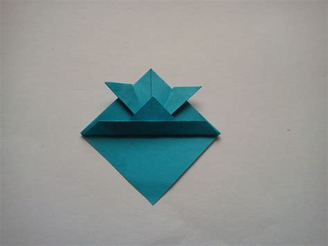 Paper Hat Folding - paper hat folding 28 images arts crafts origami for