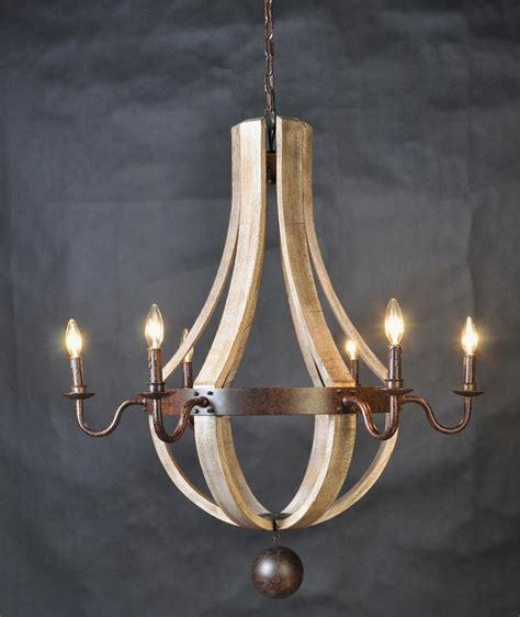 Wine Barrel Chandelier For Sale 1000 Ideas About Chandeliers For Sale On Cheap Chandelier Modern And Irons