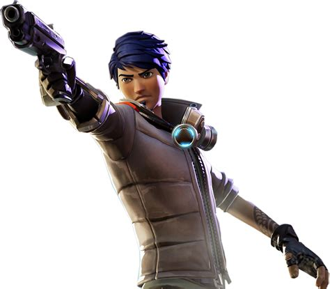 fortnite characters fortnite pubg gaming videogamefreetoedit