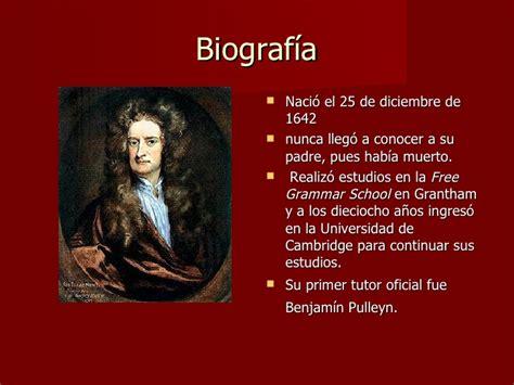 mini biography de beethoven en ingles isaac newton virginia y sergio