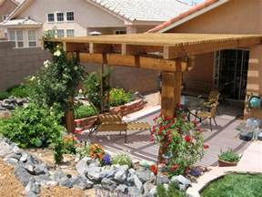 Design A Patio by Patio Pergola Pictures And Ideas