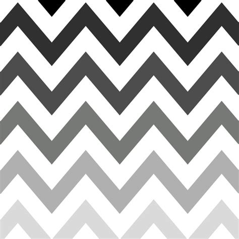 black and white ombre wallpaper black and white ombre wallpaper wallpapersafari