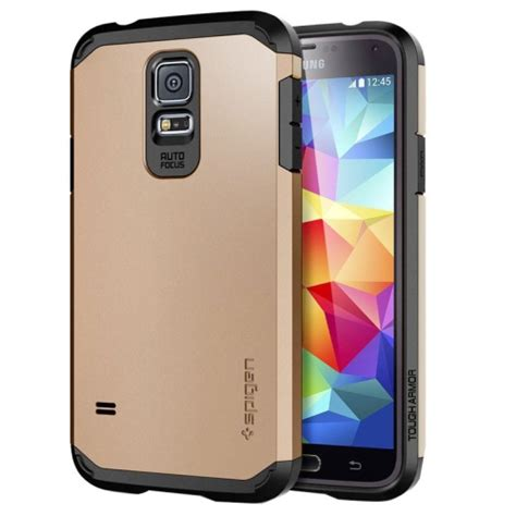 Sgp Tough Armor Plastic Tpu Combination For Smartphone Oem 10 sgp series tough armor plastic tpu combination for samsung galaxy s5 i9600 oem