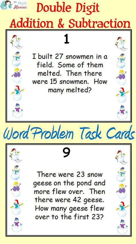 themed stories nz maths 138 best my tpt products images on pinterest math games