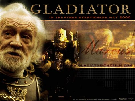 gladiator film review short gladiator 2000 russell crowe joaquin phoenix