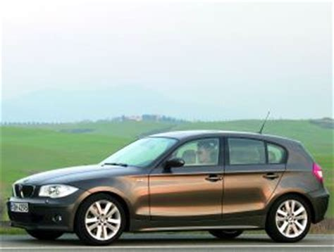 bmw   specifications carbon dioxide emissions
