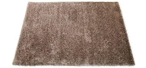 tapis taupe 120x170 optez pour nos tapis contemporains rdvd 233 co