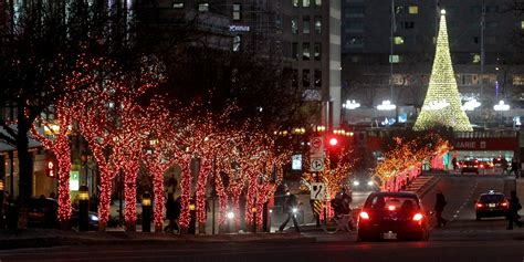 Ordinary Christmas Lights Montreal #1: Montreal-4.jpg