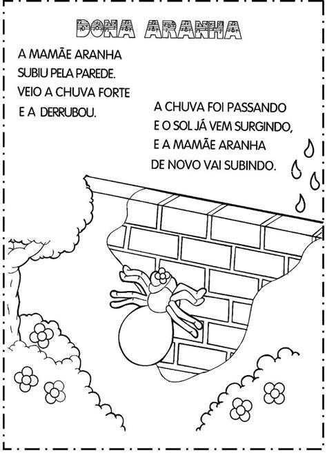 APOSTILA 50 MÚSICAS INFANTIS PARA BAIXAR EM PDF