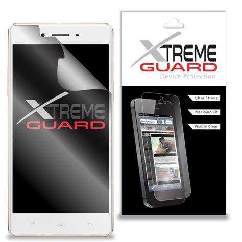 Screen Guard Oppo F1 Original Glare 10 best oppo f1 screen protectors