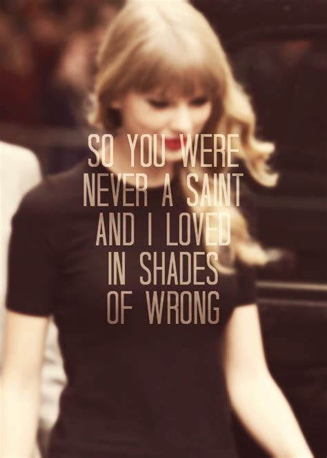 taylor swift caption quotes 197 best images about music and stuff on pinterest