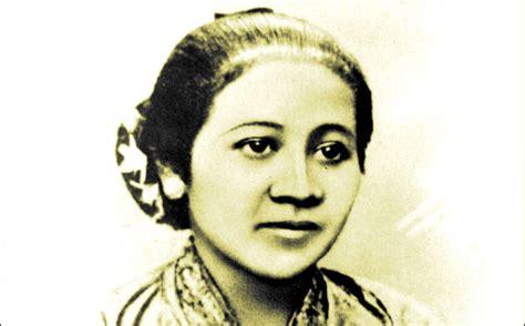 biografi soekarno basa jawa biografi ra kartini sebagai pahlawan pergerakan nasional