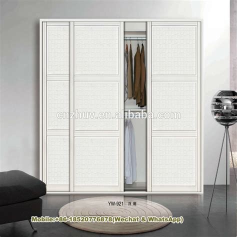 white armoire wardrobe bedroom furniture large space wardrobe light wardrobe armoire antique white