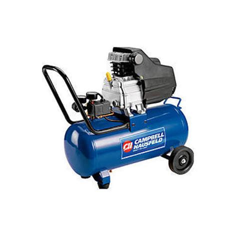 ac single phase new china air compressor rs 7000 unit laxmi diesel id 16222988112