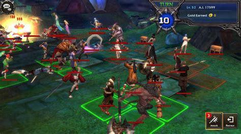 legion of heroes apk legion of heroes android apk legion of heroes free for tablet and phone