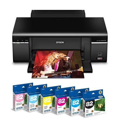 reset epson t50 brasil impressora epson t50 stylus photo imprimi cd e dvd r 2