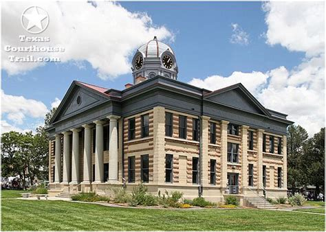 Midland County Tx Court Records 17 Best Images About Courthouses On