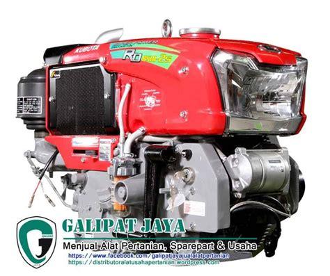 Distributor Sajadah Sandar archie jaya diesel home