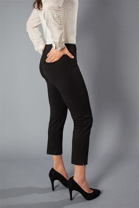 comfortable work jeans comfortable black work pants pi pants