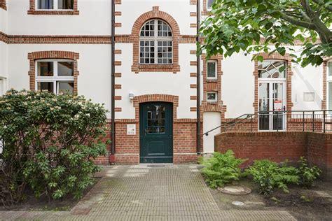 wohnung mieten berlin ab januar 2019 stilvolles apartment in berlin mitte