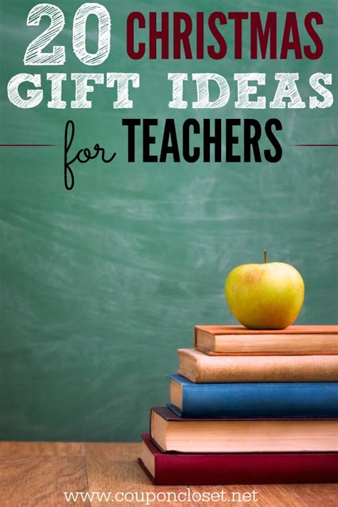 thoughtful christmas gift ideas for love gift ideas for teachers 20 gifts they will
