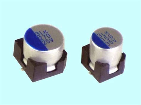 polymer capacitor device conductive polymer hybrid aluminum electrolytic capacitors za 28 images panasonic