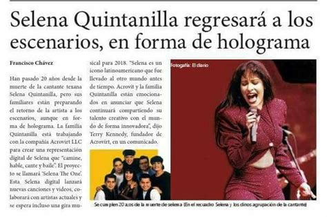 Selena Quintanilla Biography In Spanish | 1000 images about selena 161 vive on pinterest spanish