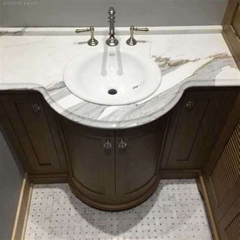 Bathroom Vanities Pittsburgh Wood Countertops With Sinks Overmount Best Free Home Design Idea Inspiration