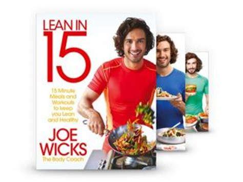 best cookbooks 2017 the best new healthy cookbooks for 2017 women s health