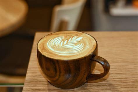 Premium Barista Milk Pitcher 250 Ml wooden latte etching pen world s best barista gear
