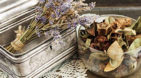 Potpourry Bunga Kering Besar bosan coba bikin potpourri sendiri di rumah lifestyle