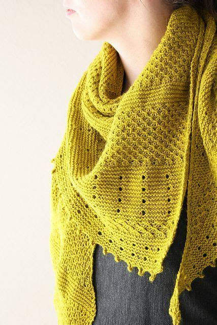 Pin By Melanie Cbell On Lace Scarf Knitting Patterns | 36880 best knitting knitting knitting pins for all images