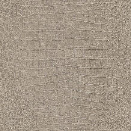 Tapisserie Croco by Papier Peint Croco Rasch Jhp Deco