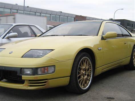 nissan 300zx turbo jdm jdm advance motor import nissan jdm fairlady 300zx