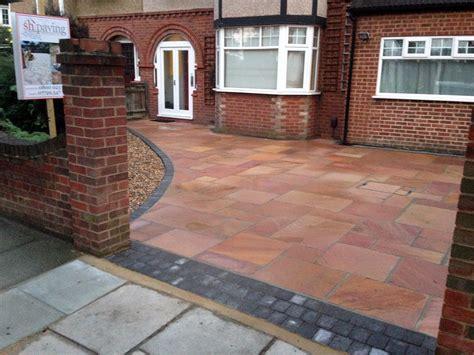 driveway and patio company driveway paving bexley dartford lewisham woolwich welling