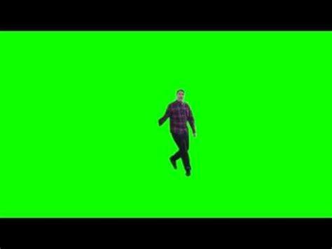 hey whats  guys  scarce  green screen  mins ad