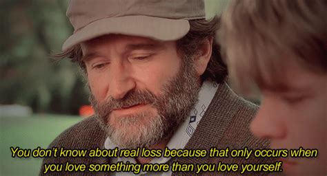 Good Will Hunting Meme - 5 college movies you should re watch this summer cus riot